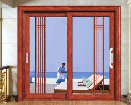 张掖吊趟门